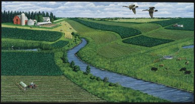 Conservation art graphic_NRCS